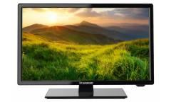 """Телевизор Starwind 19"""" SW-LED19R305BS2"""