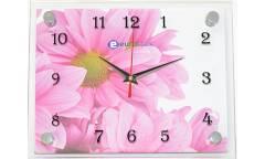 """Часы """"Еurostek"""" 2026-01"""