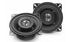 Колонки автомобильные Soundmax SM-CF402 (10 см)