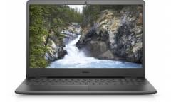 "Ноутбук Dell Vostro 3501 Core i3 1005G1/4Gb/SSD256Gb/Intel UHD Graphics/15.6"" WVA/FHD (1920x1080)/Linux/grey/WiFi/BT/Cam"
