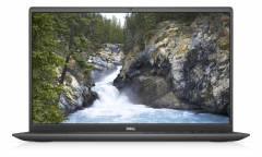 """Ноутбук Dell Vostro 5502 Core i5 1135G7/8Gb/SSD512Gb/NVIDIA GeForce MX330 2Gb/15.6"""" WVA/FHD (1920x1080)/Linux/grey/WiFi/BT/Cam"""