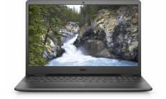 "Ноутбук Dell Vostro 3500 Core i3 1115G4/4Gb/SSD256Gb/Intel UHD Graphics/15.6""/HD (1366x768)/Windows 10/black/WiFi/BT/Cam"