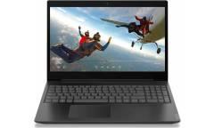 """Ноутбук Lenovo IdeaPad L340-15API Athlon 300U/8Gb/SSD128Gb/AMD Radeon Vega 3/15.6""""/TN/FHD (1920x1080)/noOS/black/WiFi/BT/Cam"""
