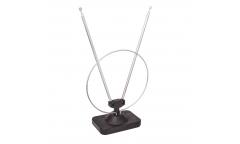 Антенна телевизионная комнатная  Gal AR-002
