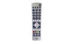 Пульт телевизионный Gal LM-P001