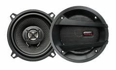 Колонки автомобильные Supra SBD-1302 (13 см)