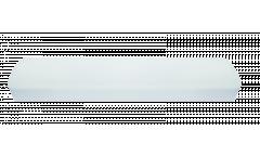 Светодиодный (LED) светильник _FOTON_DPB-01_овал 12W/4200K/IP65 _350x75x50мм_1020Лм_антивандальный