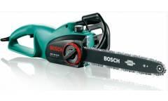 Электрическая цепная пила Bosch AKE 40-19 S 1900Вт дл.шин.:40см