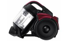 Пылесос Samsung SC21K5150H 2100Вт пурпурный