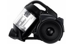 Пылесос Samsung SC21K5170H 2100Вт черный