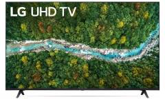 """Телевизор LG 50"""" 50UP77506LA"""