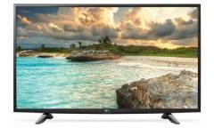 """Телевизор LG 43"""" 43LH510V"""