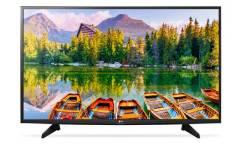 "Телевизор LG 32"" 32LH513U"