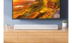 Саундбар Xiaomi Mi TV Bar, White (MDZ-27-DA)