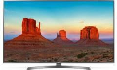 """Телевизор LG 50"""" 50UK6750"""