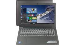Ноутбук Lenovo IdeaPad 320-15IKBN 80XL003CRK 15.6'' FHDnonGL/Core i3-7100U l/6GB/1TB/GF 940MX 2GB/noDVD/W10/B