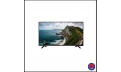 """Телевизор Starwind 40"""" SW-LED40F305BS2"""