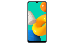 Смартфон Samsung SM-M325F Galaxy M32 128Gb 6Gb Black