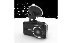 Видеорегистратор Ritmix AVR-830G GPS