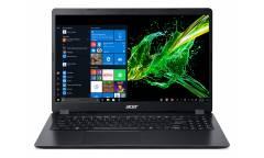 """Ноутбук Acer Aspire 3 A315-42-R7PQ Ryzen 7 3700U/8Gb/1Tb/AMD Radeon Vega 10/15.6""""/FHD (1920x1080)/Windows 10/black/WiFi/BT/Cam"""