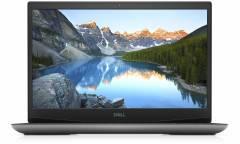 """Ноутбук Dell G5 5505 Ryzen 7 4800H/16Gb/SSD1Tb/AMD Radeon RX5600M 6Gb/15.6"""" WVA/FHD (1920x1080)/Windows 10/silver/WiFi/BT/Cam"""