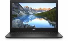 "Ноутбук Dell Inspiron 3583 Celeron 4205U/4Gb/SSD128Gb/Intel UHD Graphics/15.6""/HD (1366x768)/Windows 10/black/WiFi/BT/Cam"