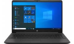 "Ноутбук HP 255 G8 Athlon Silver 3050U/4Gb/SSD256Gb/AMD Radeon/15.6"" SVA/HD (1366x768)/Windows 10 Professional 64/black/WiFi/BT/Cam"