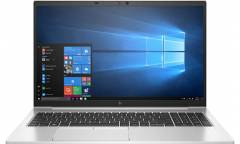 "Ноутбук HP EliteBook 850 G7 Core i5 10210U/16Gb/SSD512Gb/Intel UHD Graphics/15.6"" UWVA/FHD (1920x1080)/Windows 10 Professional 64/silver/WiFi/BT/Cam"