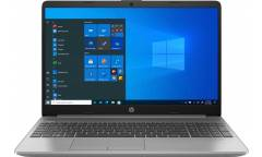 "Ноутбук HP 250 G8 Core i7 1065G7/16Gb/SSD512Gb/Intel Iris Plus graphics/15.6"" SVA/FHD (1920x1080)/Windows 10 Professional 64/silver/WiFi/BT/Cam"