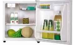 Холодильник Daewoo FR-051AR белый (однокамерный)