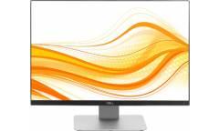 "Монитор Dell 24.1"" U2415 черный IPS LED 19ms 16:10 HDMI матовая HAS Pivot 300cd 178гр/178гр 1920x1200 DisplayPort FHD USB 6.69кг"