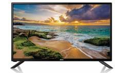 "Телевизор BBK 20"" 20LEM-1029/T2C"