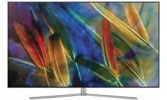 """Телевизор Samsung 65"""" QE65Q7FAMUXRU"""