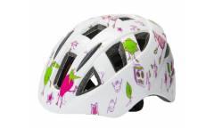 Шлем защитный Explore Legend (Белый, L)