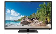 """Телевизор BBK 32"""" 32LEX-5026/T2C"""