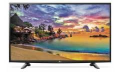 "Телевизор LG 43"" 43UH603V"