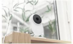 IP-камера Xiaomi Mijia 1080p White (SXJ02ZM)