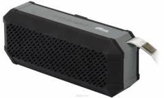 Беспроводная (bluetooth) акустика Ritmix SP-260B черная