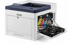 Принтер светодиодный Xerox Phaser 6510V/DN (6510DN) A4 Duplex