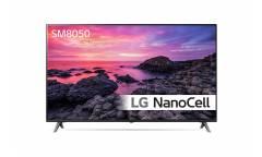 """Телевизор LG 65"""" 65SM8050"""