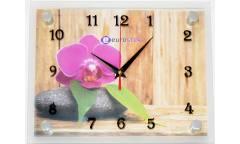 """Часы """"Еurostek"""" 2026-03"""