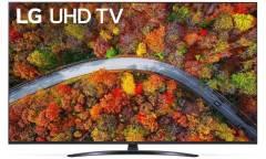"""Телевизор LG 55"""" 55UP81006LA"""