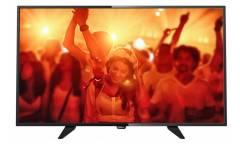 "Телевизор Philips 32"" 32PFT4101/60"