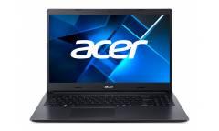 "Ноутбук Acer Extensa 15 EX215-53G-7014 Core i7 1065G7/8Gb/SSD512Gb/NVIDIA GeForce MX330 2Gb/15.6""/FHD (1920x1080)/Eshell/black/WiFi/BT/Cam"