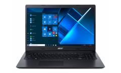 "Ноутбук Acer Extensa 15 EX215-53G-74HA Core i7 1065G7/8Gb/SSD512Gb/NVIDIA GeForce MX330 2Gb/15.6""/FHD (1920x1080)/Windows 10/black/WiFi/BT/Cam"