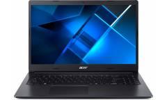"Ноутбук Acer Extensa 15 EX215-53G-54TR Core i5 1035G1/8Gb/SSD512Gb/NVIDIA GeForce MX330 2Gb/15.6""/FHD (1920x1080)/Windows 10/black/WiFi/BT/Cam"