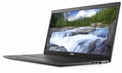 "Ноутбук Dell Latitude 3510 Core i3 10110U/8Gb/SSD256Gb/Intel UHD Graphics/15.6"" WVA/FHD (1920x1080)/Windows 10 Professional/grey/WiFi/BT/Cam"