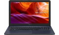 "Ноутбук Asus VivoBook X543MA-GQ1139 Pentium N5030/4Gb/SSD256Gb/Intel UHD Graphics 605/15.6""/HD (1366x768)/Endless/grey/WiFi/BT/Cam"