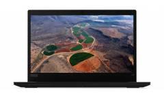 "Ноутбук Lenovo ThinkPad L13 G2 Core i3 1115G4/8Gb/SSD256Gb/Intel UHD Graphics/13.3""/IPS/FHD (1920x1080)/Windows 10 Professional 64/black/WiFi/BT/Cam"