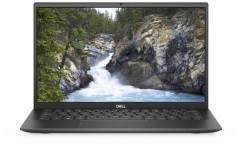 "Ноутбук Dell Vostro 5301 Core i5 1135G7/8Gb/SSD256Gb/Intel Iris Xe graphics/13.3"" WVA/FHD (1920x1080)/Windows 10 Home/gold/WiFi/BT/Cam"